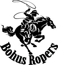 Bohus Ropers