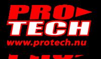 ProTech-web-2010-02-RGB-200-x-118