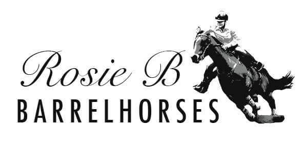 Rosie_B_Barrelhorses