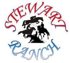 stewartranch_logo